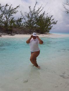Long Island Bahamas, Cover Up, One Piece, Beach, Swimwear, Beautiful, Dresses, Fashion, Bathing Suits