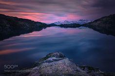 Lago Nero by thalerst via http://ift.tt/2syY5Vq