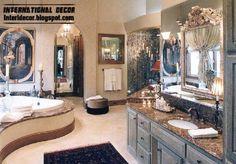 top 10 bathroom accessories