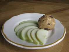One of the most popular snacks we offer at our healthy weight retreat is our… Healthy Eating Recipes, Healthy Cooking, Snack Recipes, Healthy Eats, Healthy Foods, Stuffed Peppers Healthy, Cheese Stuffed Peppers, Truffle Shuffle, Truffle Recipe