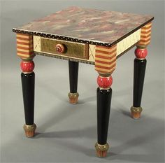 Google Image Result for http://img.homeportfolio.com/cms/568325/suzanne-fitch-handpainted-furniture-end-night-tables-tomato-400.jpg