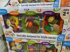 New-Sprouts-Play-Food-Set-Costco-1-640x480