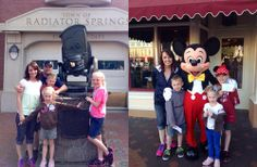 Get Away Today Makes Disneyland Vacations Easy and Affordable - We LOVE hearing from our guests!
