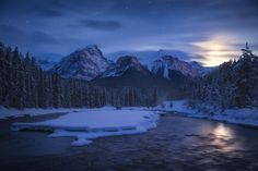 Glimmer by Max Foster (TheWorldExplored) on 500px