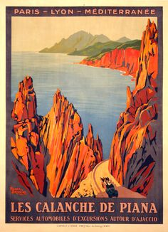 http://www.french-vintage-posters.fr/WebRoot/ce_fr2/Shops/980373666/50BB/3B53/620E/ED1B/E65F/3EC1/CD0B/E1DB/20017.jpg