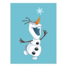 Olaf iPad Mini cases are here and are a big favorite among both kids and grown-ups! Check out some of the adorable iPad Mini Cases now available. Frozen Snowman, Olaf Frozen, Frozen Movie, Frozen Party, Disney Olaf, Ipad Mini Cases, Kids Party Supplies, Get Well Cards, Postcard Size