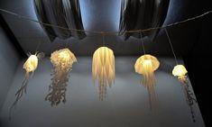 Pendel led leuchten exklusives Design-vielseitiger einsatz