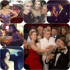 academy-awards-instagram-pics-and-selfies-1