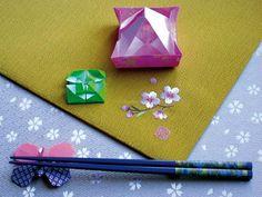 Tiendas y talleres para tus manualidades japonesa barcelona