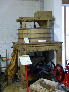 Rutland county museum collection
