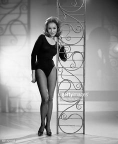 View and license Julie Newmar pictures & news photos from Getty Images. Golden Age Of Hollywood, Vintage Hollywood, Classic Hollywood, Classic Actresses, Hollywood Actresses, Actors & Actresses, Original Catwoman, James Gordon, Robin