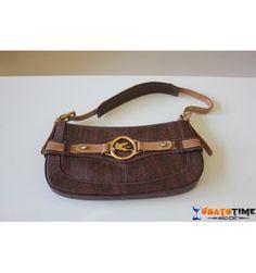 da fantastiche su in donna 15 immagini handbags Borse women's wgfdPI8q