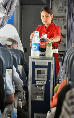 LAN Flight AttendantEnjoy travel, enjoy movement, enjoy airports with us. We make your travel to be VIP and Bussines. No need to stand in long lines. www.vip.aviaPersona.ru http://www.aviaperson.com