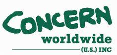 Internship Interview: Concern Worldwide USA | Her Campus