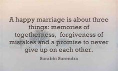 The Best Marriage Quotes About Being Husband And Wife Until Death Do You Part