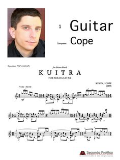 Kuitra by Cope Breakup, Illusions, The Voice, Musica, Breaking Up, Optical Illusions
