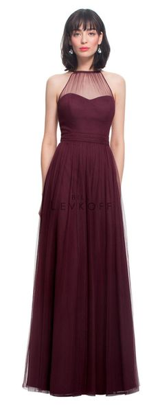 NEW ARRIVAL | #LEVKOFF | Party Dress Express | 657 Quarry Street ...