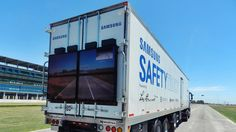 130 best trucking images cars bay area long haul rh pinterest com