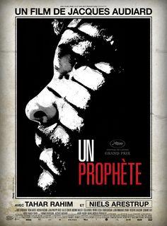 2010 UN PROPHETE