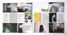 Pages by Heather Burris featuring the Sunshine Edition, Midnight Edition, and 3×4 Grid Cards. -