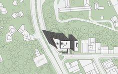 Galería - Richard Meier diseña edificio residencial en Bogotá, Colombia - 11
