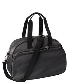 Shoulderbag by Deha  #bag #fitness #engelhorn  www.sports.engelhorn.de
