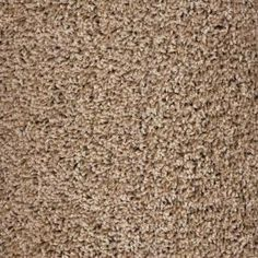 how to install carpet tiles yourself for the home pinterest basements diy flooring and room