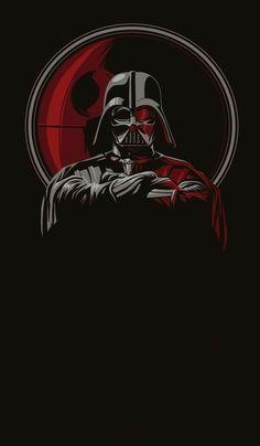Coisas de geek, guerra nas estrelas, wallpaper legais, imagens star wars, p Star Wars Fan Art, Star Trek, Vader Wallpaper, Dark Wallpaper Iphone, Aztec Wallpaper, Trendy Wallpaper, Pink Wallpaper, Darth Vader Star Wars, Darth Maul