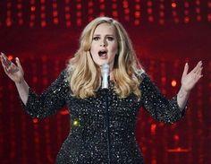 #inspiraciones de #Adele Inspiraciones Como todas las famosas, Adele también tuvo ídolos y varias inspiraciones. Entre ellas, las Spice Girls, grupo que según confesó la cantante a la revista Now, la hicieron la artista que es en la actualidad. #celebridades #celebrity #birthday #cumple #eventos #musica #music http://tipsrazzi.com/ipost/1508434972036632761/?code=BTvCZ1zBRC5