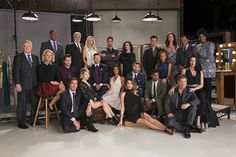 'The Bold and The Beautiful' News: B&B The Most-Watched Soap Opera In The World