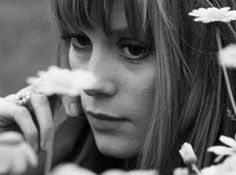 """Françoise Dorleac made her first film when she just 15. """"A photographer asked if I would model for some fashion pictures and I said fine. A producer saw my pictures in the press and hired me for a small role for a film during the school holidays."""" Acting was in her blood. Her father, Maurice Dorleac, was a veteran character actor of stage and screen; her mother, Renee Simonot, was an actress who revoiced Hollywood films, including Judy Garland in The Wizard of Oz; her younger sister is ..."""