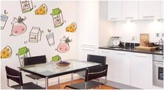 How to Discover Cheap Decorative Wall Stickers