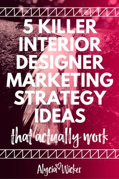 11 Catchy Interior Design Slogans And Advertising Taglines Catchy Slogans Pinterest Slogan