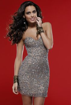 Shop discount dresses on sale at PromGirl. Cheap prom dresses online, discount prom dresses, cheap evening gowns, and affordable formal dresses on sale. Neon Prom Dresses, Cheap Prom Dresses Online, Prom Dresses For Sale, Sexy Dresses, Strapless Dress Formal, Evening Dresses, Short Dresses, Sparkly Dresses, Dresses 2013