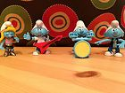 4pcs SMURFS MUSIC BAND FIGURES collectible 3 Height from israel free shipping - 3quot, 4pcs, BAND, Collectible, FIGURES, Free, From, Height, ISRAEL, Music, shipping, Smurfs