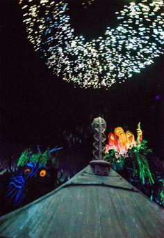 A new 'Frozen' port is coming to DisneySea, plus Alice in Wonderland and Beauty & the Beast New Fantasyland! Disneyland Food, Hong Kong Disneyland, Tokyo Disney Sea, Tokyo Disney Resort, Disney Tourist Blog, Disney Parks, Disney Tips, Disney Food, Japan Trip