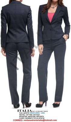 809a0e0a596c Womens Suits at Macy s - Business Suits for Women - Macy s
