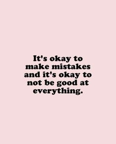 Motivacional Quotes, Words Quotes, Sayings, Pink Quotes, Qoutes, The Words, Cool Words, Affirmations, Self Love Quotes