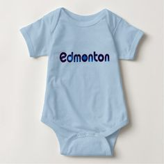 A girls baby shirt country gifts style diy gift ideas country edmonton bodysuit newborn baby giftsfunny negle Image collections