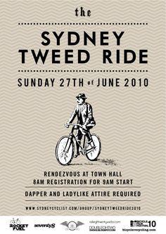 Perth Vintage Cycles  The Tweed Ride phenomenon Plus Fours 1d7b8a7344841