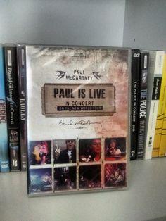 Paul is live: In concert  https://www.dalianegra.com.br/paul-is-live-in-concert-2
