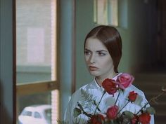 Film Friday's: Psychout for Murder   1969   Directed by Rossano Brazzi