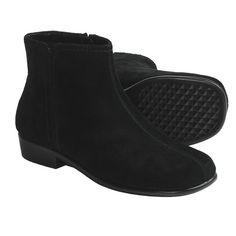 Electronics, Cars, Fashion, Collectibles, Coupons and Suede Ankle Boots, Black Suede, Baby Items, Heeled Mules, Slippers, Big Sweater, Fashion Outfits, Simple Lines, Heels