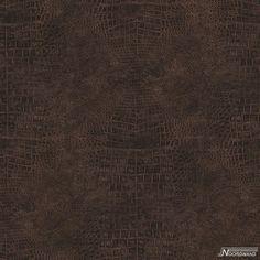 Noordwand I Natural FX - wallpaper/behang Big Pillows, Wood Detail, Bedroom Styles, Brown Wood, Nature, Snake, Wallpaper, Naturaleza, Wallpapers