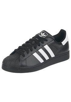 huge discount 9d105 1a1b9 Adidas Tenisky, »Superstar«
