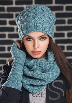 Crochet Baby Turban Buffalo Plaid Crochet Hat Pattern Crochet Hat For Teenage Girl Pom Pom Beanie Plaid Crochet, Crochet Winter Hats, Crochet Baby, Knit Crochet, Crochet Hat Sizing, Crochet Patterns, Scarf Hat, Knit Beanie, Diy Crafts Knitting