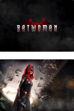 Batwoman premieres Sunday, October 6 on The CW. Stream free next day only on The CW App! Im Batman, Marvel Dc Comics, Batwoman, Daredevil Serie, Movies Showing, Movies And Tv Shows, Supergirl And Flash, Dc Memes, Ruby Rose
