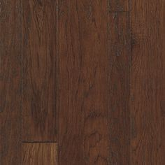 Mohawk Industries Anchor Hickory Varying Width Engineered Hardwood Flooring - Handscraped Hickory Appearance- Sold by Carton SF/Carton) Mohawk Hardwood Flooring, Hickory Flooring, Engineered Hardwood Flooring, Hardwood Floors, Mohawk Industries, Flooring Sale, Concrete Wood, Modern Carpet, Wood Species