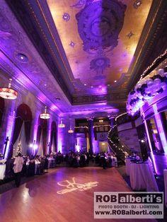 CJC Event Lighting | Bridal Show Pics | Pinterest | Event lighting Reception and Weddings & CJC Event Lighting | Bridal Show Pics | Pinterest | Event lighting ... azcodes.com