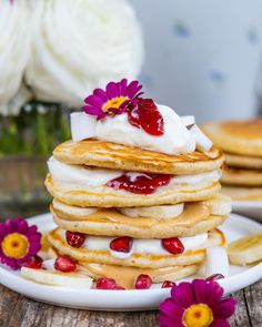 Brunch, Pancakes, Clean Eating, Turkey, Breakfast, Desserts, Recipes, Food, Instagram